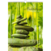 Calendrier mural Meditation 2022